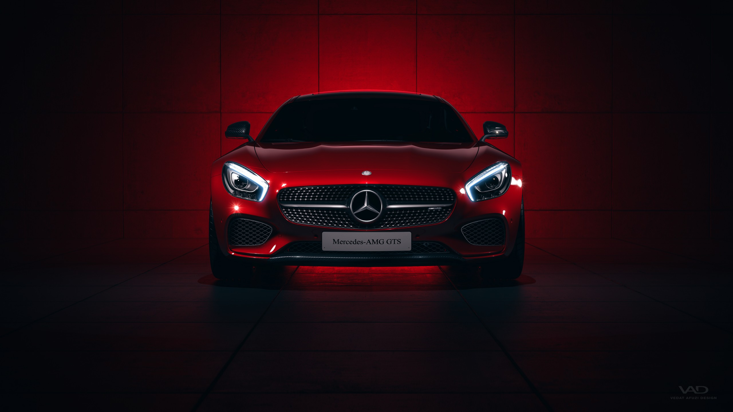 acura vs lamborghini html with Mercedes Amg Gts Cgi 4k Wallpapers on 2014 bmw m4 coupe uk Wallpapers further Ferrari F12 Price furthermore Photo 00 together with 2004 2010 BMW 5 Series 4DR E60 Wagon E61 Duraflex 1M Look Front Bumper Cover 1 Piece furthermore Mitsubishi Pajero Sport Perfect Suv Car 2.