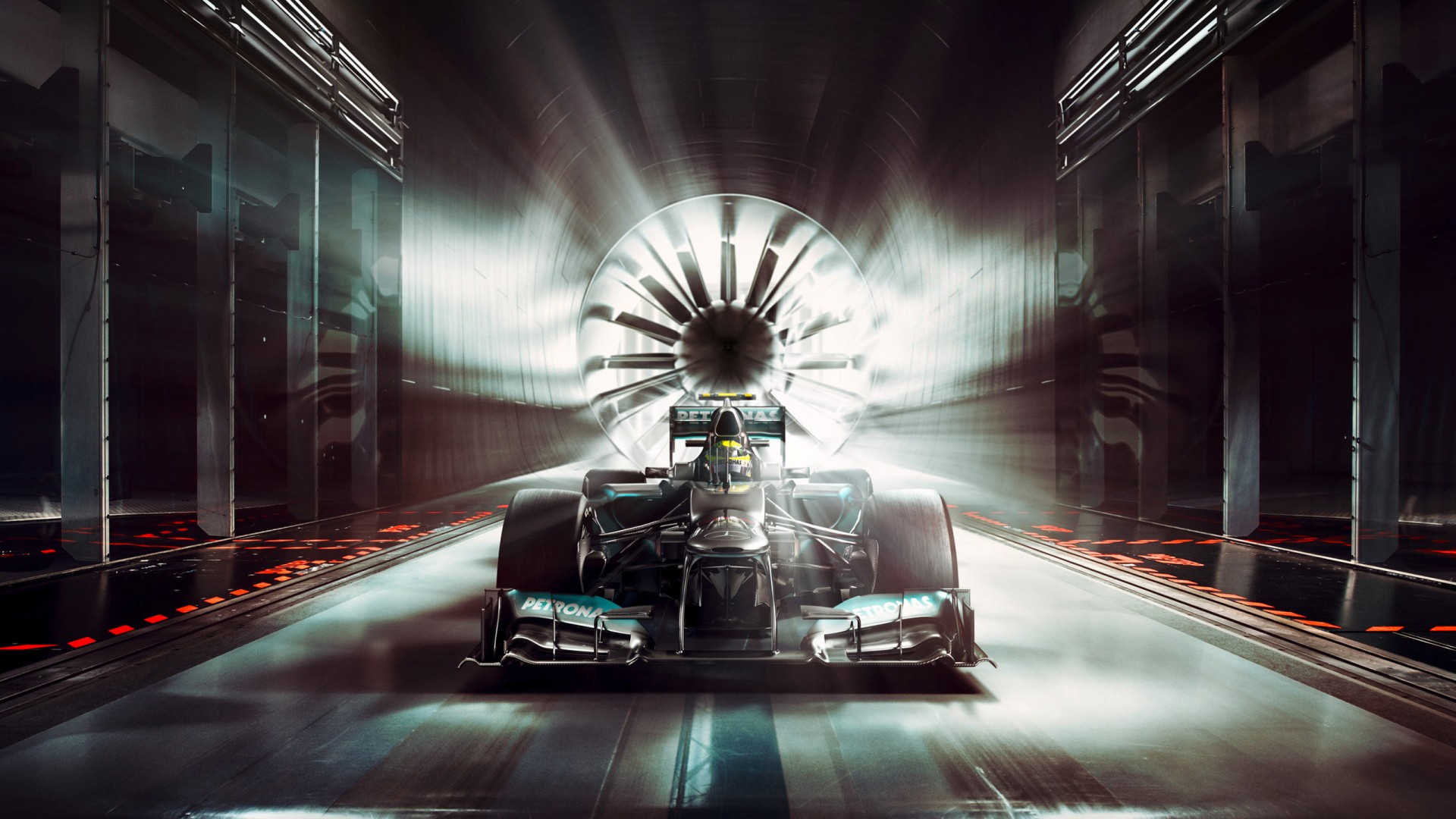 Mercedes AMG Petronas HD Wallpaper | HD Car Wallpapers ...