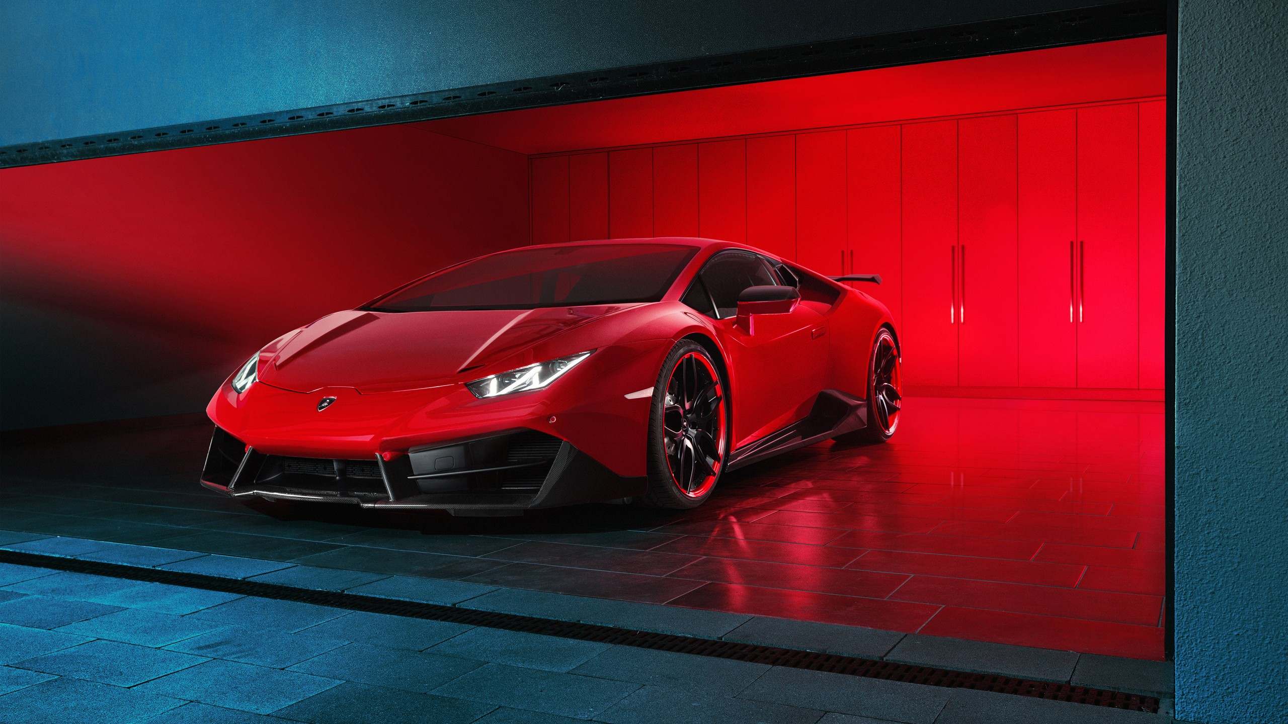 novitec torado lamborghini huracan lp 580 2 4k wallpaper. Black Bedroom Furniture Sets. Home Design Ideas