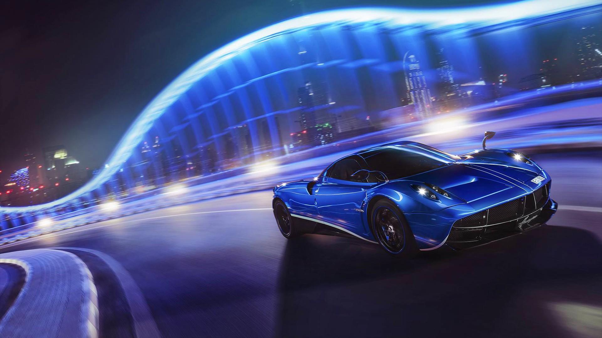BMW Of Lincoln >> Pagani Huayra 2 Wallpaper | HD Car Wallpapers | ID #5685