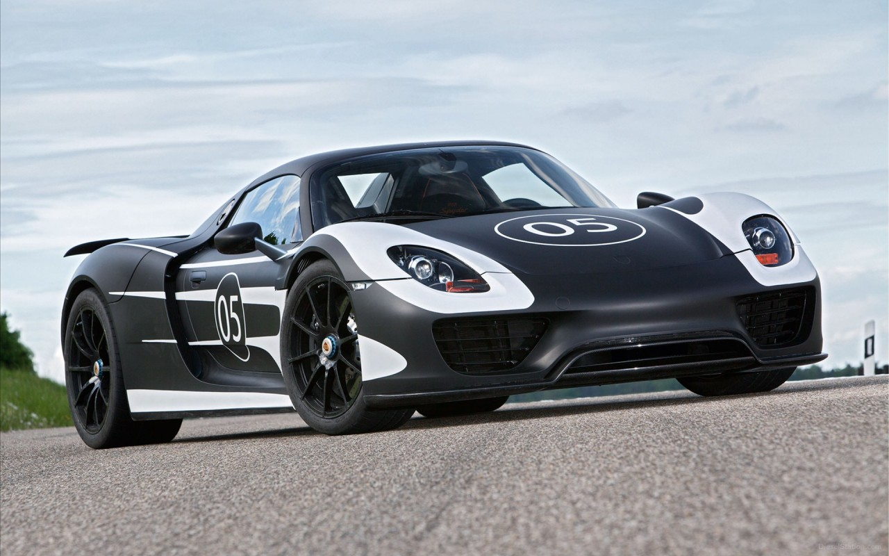 porsche 918 spyder 2013 wallpaper hd car wallpapers. Black Bedroom Furniture Sets. Home Design Ideas