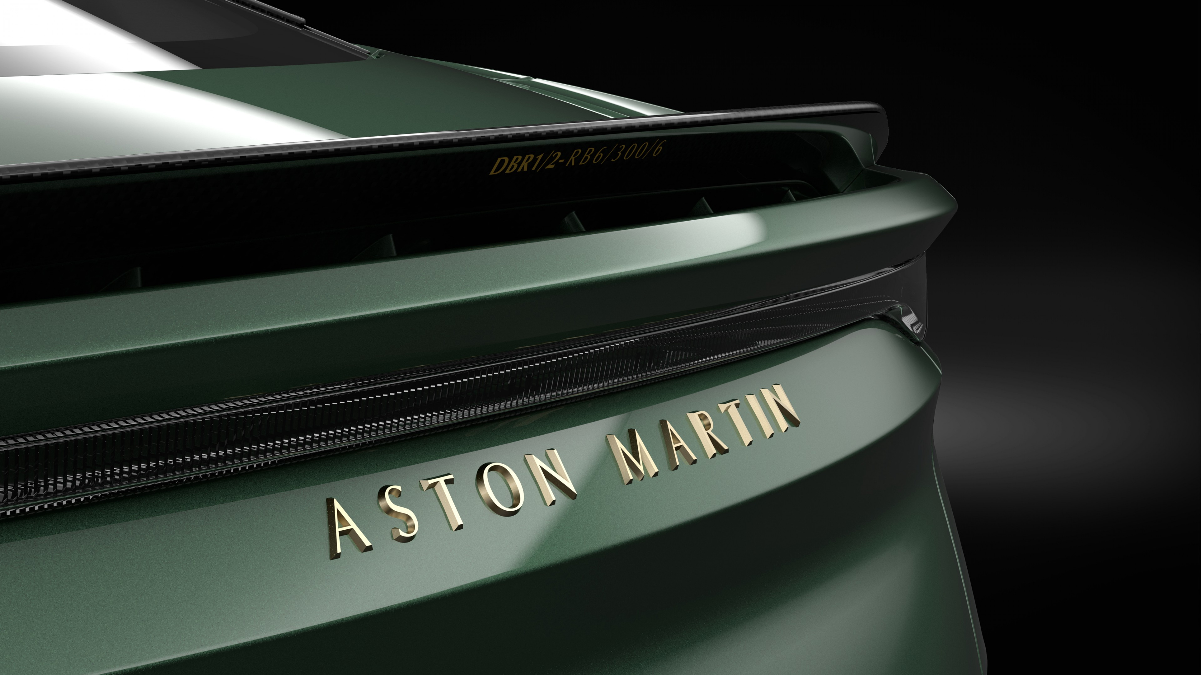 Q By Aston Martin Dbs 59 2018 4k 4 Wallpaper Hd Car Wallpapers Id 11502