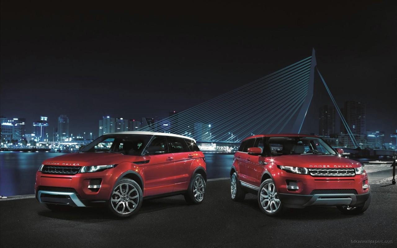 range rover evoque 5 door wallpaper hd car wallpapers. Black Bedroom Furniture Sets. Home Design Ideas