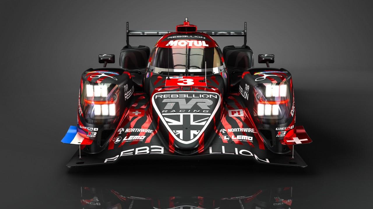 gt racing 2 破解