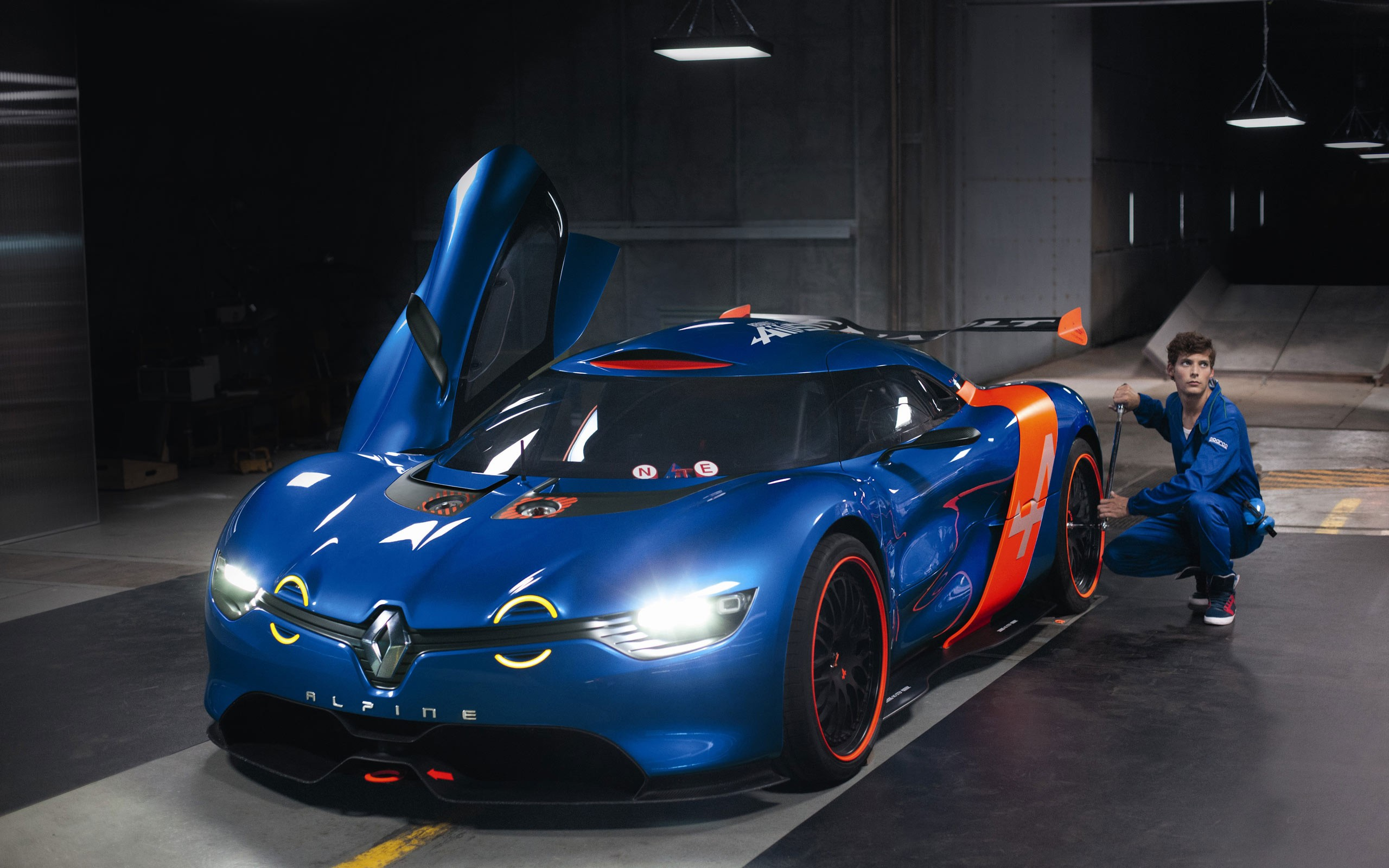 Apple Sport Chevrolet >> Renault Alpine A110 50 2 Wallpaper | HD Car Wallpapers ...