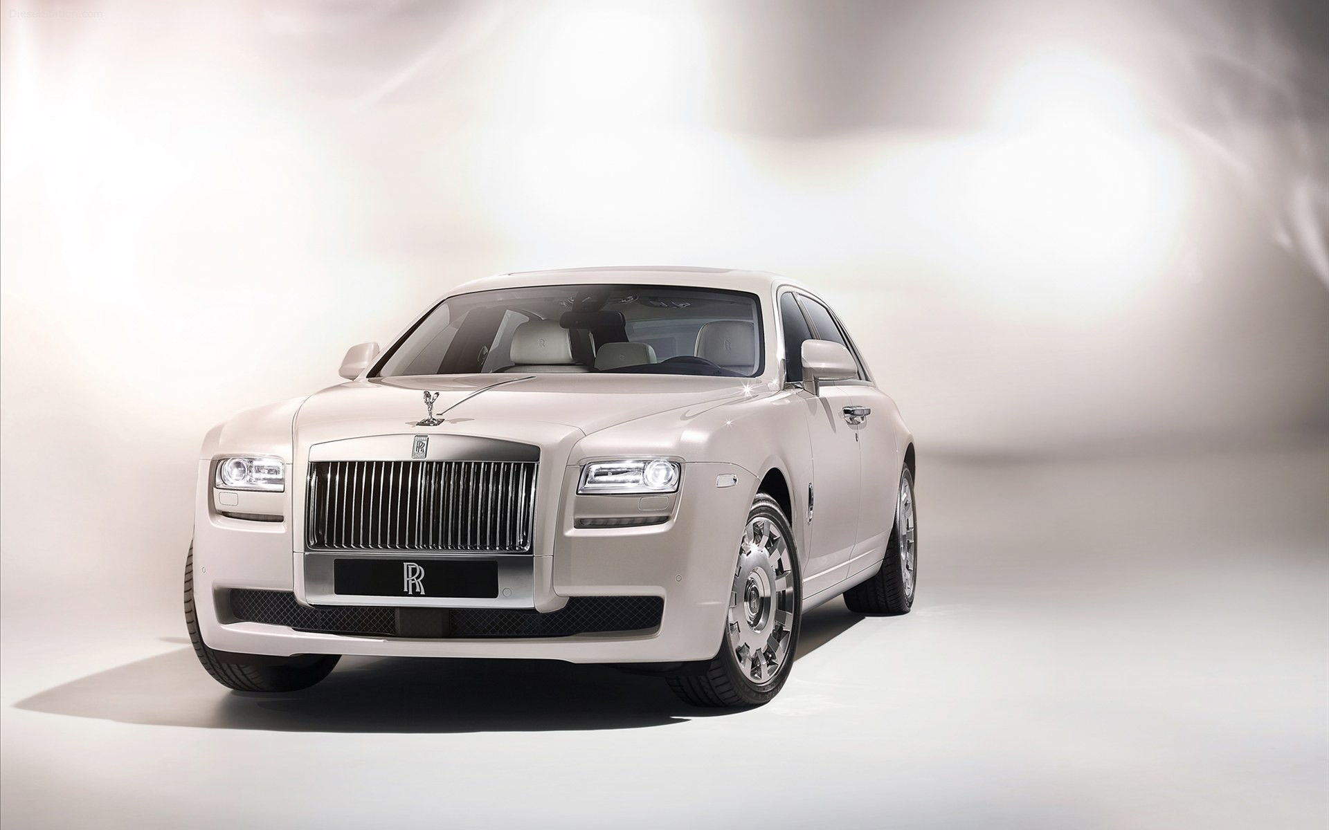 rolls royce ghost six senses 2012 wallpaper hd car wallpapers. Black Bedroom Furniture Sets. Home Design Ideas