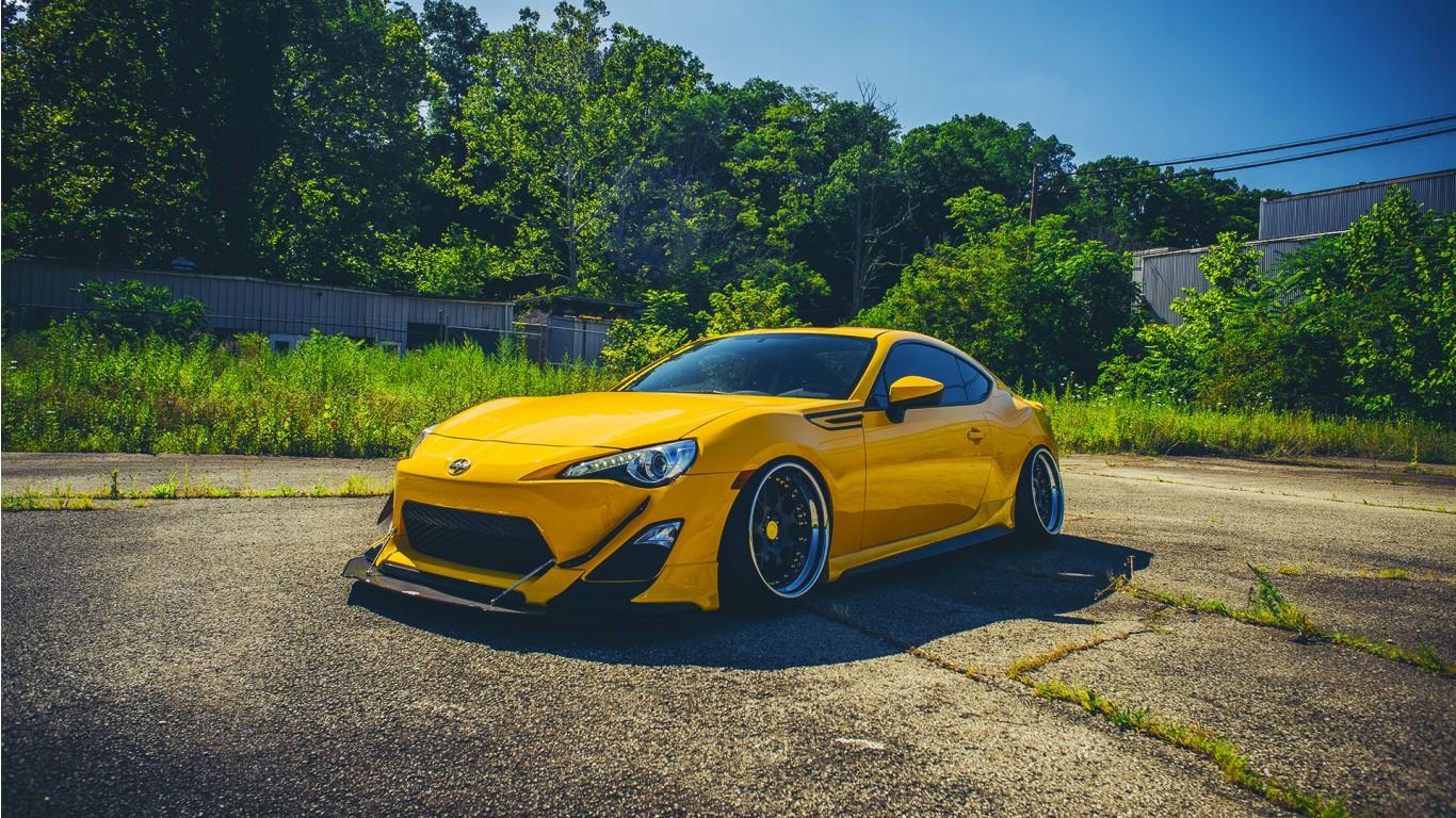 Rocket Bunny Brz New Car Price 2020