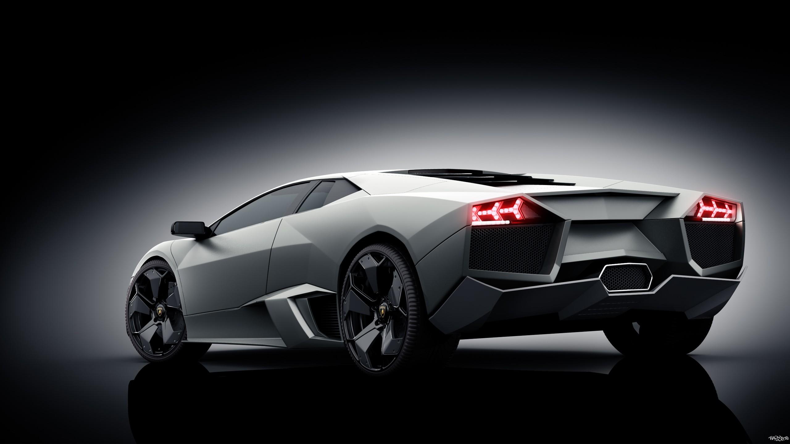 The lamborghini reventon concept 2 wallpaper hd car - Cars hd wallpapers for laptop ...