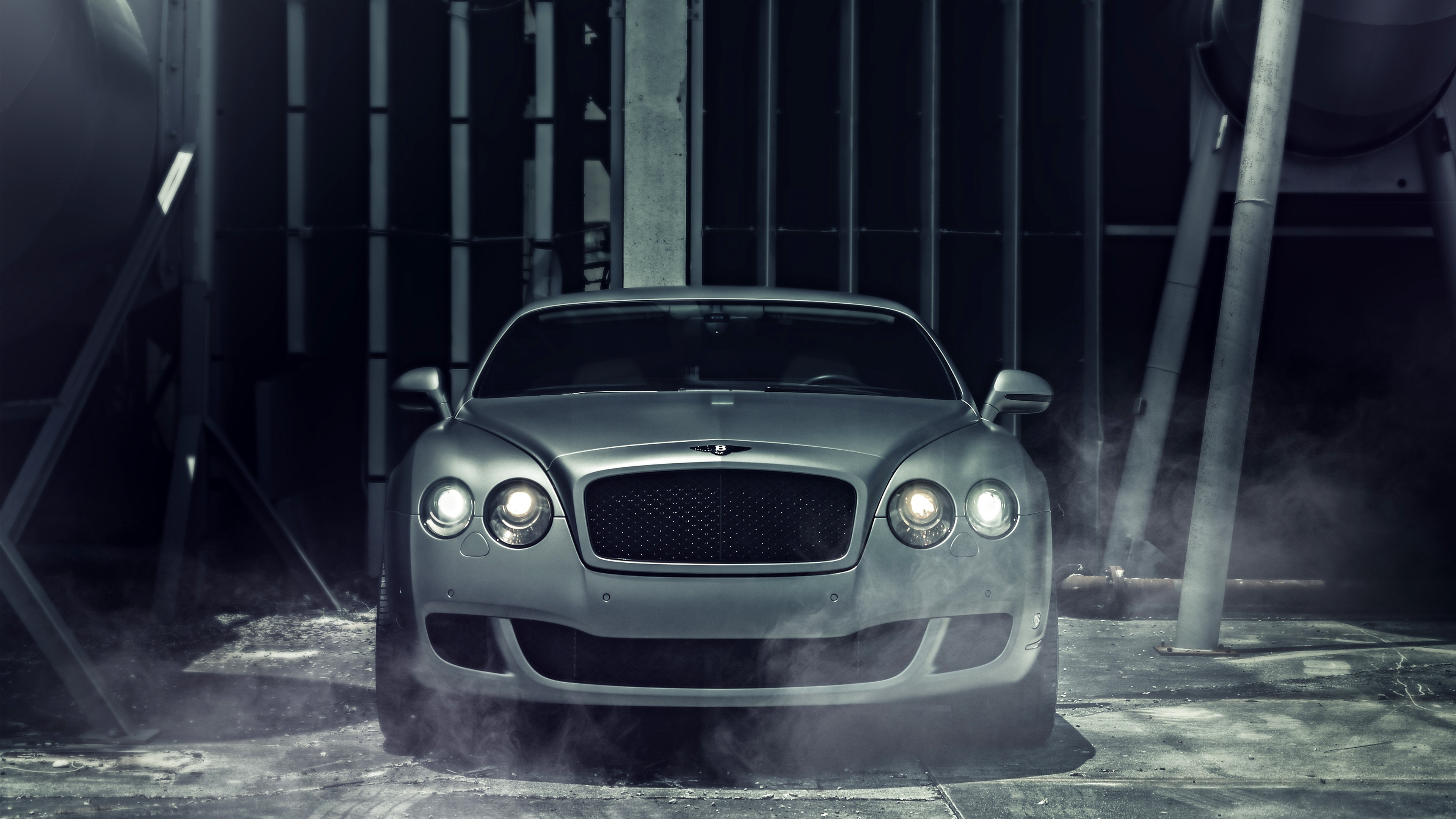 Bentley Wallpaper 2016 bentley continental gt speed black edition