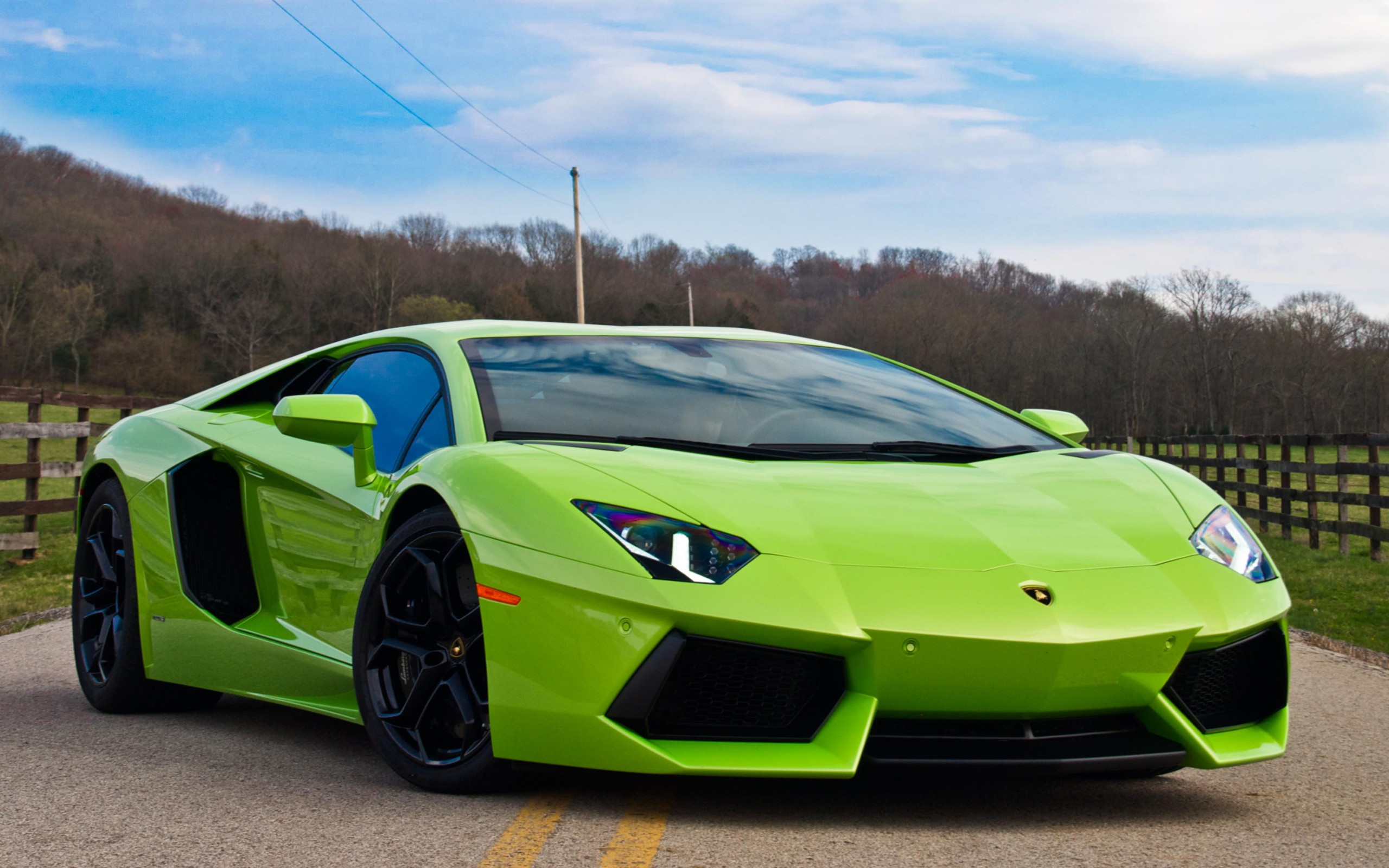 verde ithaca 2012 lamborghini aventador lp700 4 wallpaper. Black Bedroom Furniture Sets. Home Design Ideas