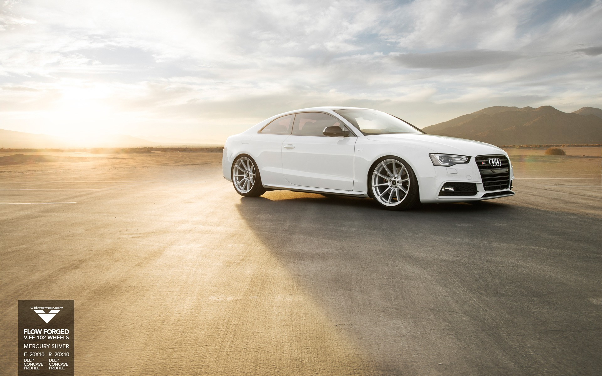 Vorsteiner audi s5 wallpaper hd car wallpapers id 5513 - Car wallpapers for galaxy s5 ...