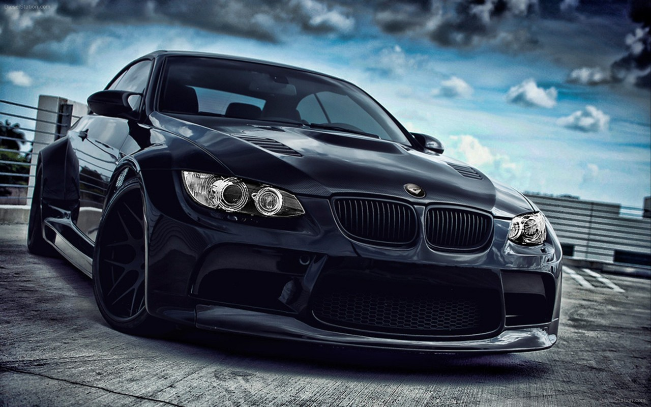 vorsteiner gtrs3 bmw e93 m3 2012 wallpaper hd car. Black Bedroom Furniture Sets. Home Design Ideas
