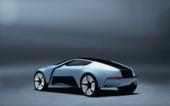Audi Promotes Intelligent Emotion project 3