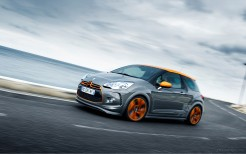 Citroen DS3 Racing 2