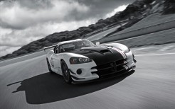 Dodge Viper SRT10 ACR X 2010 3