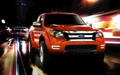 Ford Ranger Max Concept 2