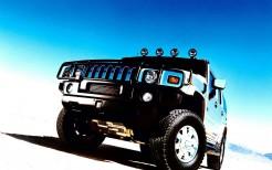 jonga jeep pi