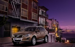 Volvo XC60 Hi Resolution
