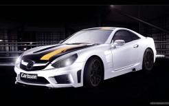 Mg E Motion Concept Car Wallpaper Hd Car Wallpapers Id 7691