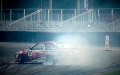 Formula Drift Palm Beach