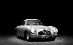 Mercedes Benz 300 SL 1952
