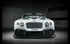 2013 Bentley Continental GT3 3