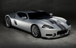 2013 Ford GTR1 By Galpin 3