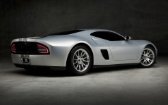 2013 Ford GTR1 By Galpin 4