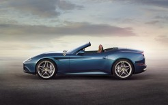 2014 Ferrari California T 2