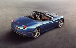2014 Ferrari California T 3