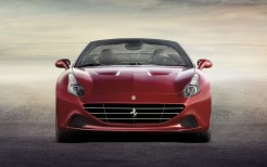 2014 Ferrari California T 4