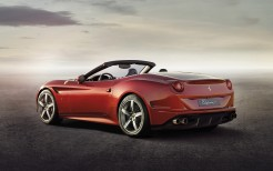 2014 Ferrari California T 5