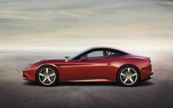 2014 Ferrari California T 6