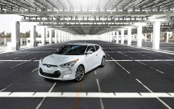 2014 Hyundai Veloster Re Flex