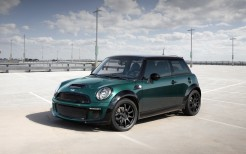 2014 TopCar Mini Cooper Bully