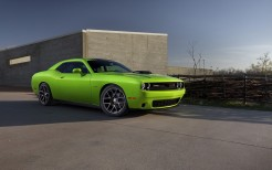 2014 dodge chargers wallpaper hd car wallpapers id 4401 next voltagebd Choice Image