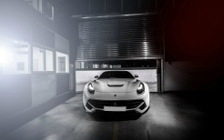 PP Performance Ferrari f12berlinetta