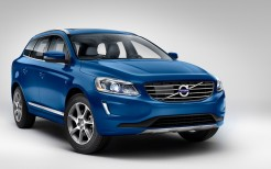 Volvo Ocean Race XC60 Limited Edition