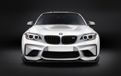 2016 Alpha N Performance BMW M2 Coupe
