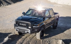 2016 GeigerCars Dodge Ram 1500 Rebel