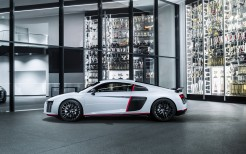 2017 Audi R8 Coupe V10 Plus Selection 24h Edition 2