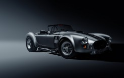 Shelby Cobra SS Customs
