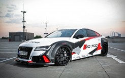 2016 MD Exclusive Cardesign Audi RS7