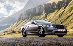 2017 Bentley Continental Supersports 3