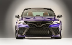 2017 Toyota Camry by Rutledge Wood 2