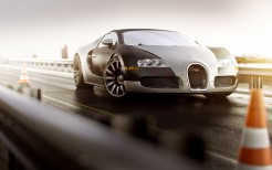 Bentley CGI HD