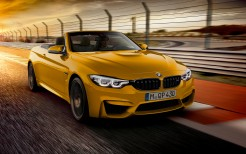 2018 BMW M4 Convertible 30 Jahre Special Edition 4K