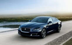 Jaguar Car Wallpapers Page 1 Hd Car Wallpapers