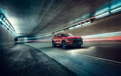 2019 Chevrolet Blazer RS 4K 2