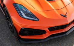 2019 Chevrolet Corvette ZR1 4K 7